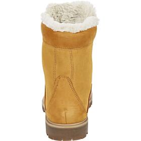 Helly Hansen Marion Boots Women new wheat, natura, light